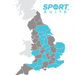 SportSuite data portal connects all these areas